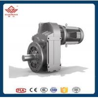 Cheap China High Strengh manual reconditioned gearbox asynchronous motor for sale