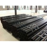 Cheap schedule 80 iron pipe for sale