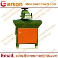 Cheap clicker press GSB Clicker Press With Swing Arm for sale