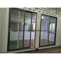 Buy cheap Modified Shipping Container House for New Zealand from wholesalers