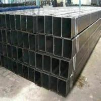 Buy cheap S550QL1 steel plate price from wholesalers