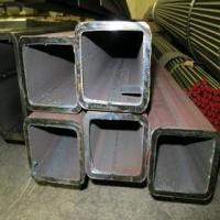 Buy cheap A709 Gr.HPS100W steel plates size from wholesalers