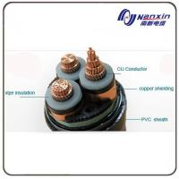 Cheap Electric Cables cables for sale