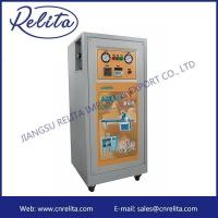 Cheap Nitrogen Generator for Food Package for sale