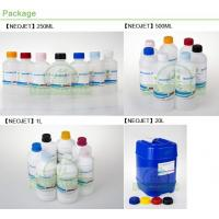 Cheap Dye Sublimation Ink Art Paper pigment Ink for sale
