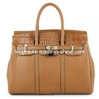 Cheap 2012 New Special Design PU Handbag (ZX509) for sale
