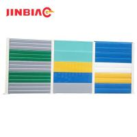 China School noise reduction barriers on sale