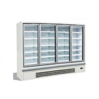 Buy cheap Multideck Cabinet SMART 250G from wholesalers