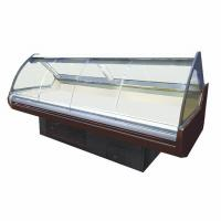 Buy cheap Serve Over Counter I7 THEA from wholesalers