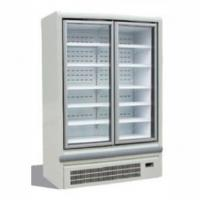 Buy cheap Multideck Cabinet SMART 132G from wholesalers