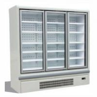 Buy cheap Multideck Cabinet SMART 194G from wholesalers