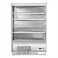 Buy cheap Multideck Cabinet SMART 132 from wholesalers