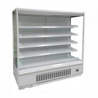 Buy cheap Multideck Cabinet SMART 194 from wholesalers