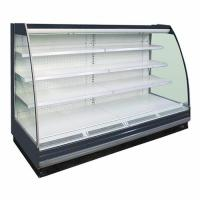 Buy cheap Multideck Cabinet I7 GAEA L from wholesalers