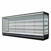Buy cheap Multideck Cabinet I7 GAEA from wholesalers