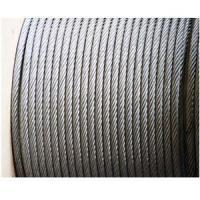 Cheap Special Cable Series for sale