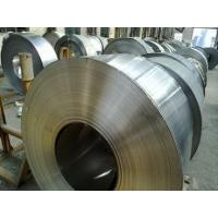Cheap Stainless Steel Tubing Suppliers tube stainless steel for sale