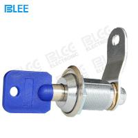 China high security cam lock on sale