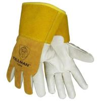 Cheap MIG WELDING GLOVE ARTICLE # SP-310 for sale