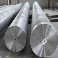 Cheap P245NB steel strips made in China for sale