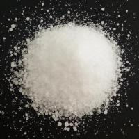 Buy cheap magnesium sulphate from wholesalers