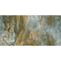Cheap Glazed tile B-B6006 for sale