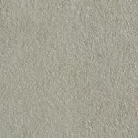 Cheap Glazed tile C-E6003 for sale