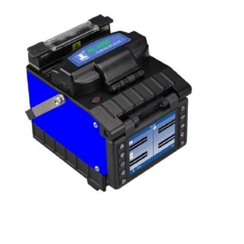 Quality INNO View 5 Core Alignment Fusion Splicer/INNO V5 Fusionadora de Fibra wholesale