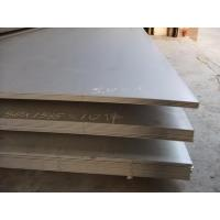 Buy cheap Carbon Steel stb 340 steel for La Libertad from wholesalers