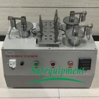 Cheap E&E Safety Equipments Plug Pin Abrasion Tester (Model:SFT S2-1309) for sale