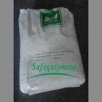 Cheap E&E Safety Equipments UL Loose-fill thermal insulation (30lb/pack) (Model:SFT S2-1801) for sale