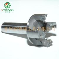 Cheap Non-standard PCD cutting tool for sale