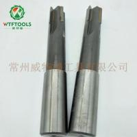 Cheap nonstandard welding alloyed forming reamer for sale