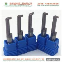 Cheap combined finish boring cutter for sale