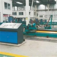 Cheap Cold Flying Saw For Steel Pipe And Tube for sale