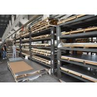 China Stainless steel plate Stainless Steel Sheet on sale