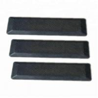 Cheap Chain-on Rubber Pad for sale