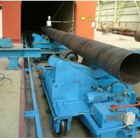 Cheap Steel Pipe X Ray Inspection Equipment for sale