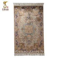 China Antique Persian Rugs on sale