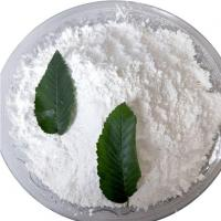 China Feed Grade Magnesium Sulphate on sale