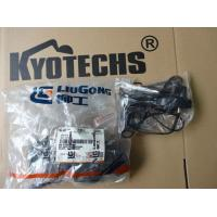 Cheap Excavator Parts for Liugong Engine Wire Harness for Liugong for sale