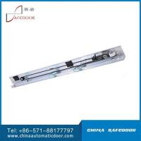 Cheap Dorma Type Sliding Door Operator for sale