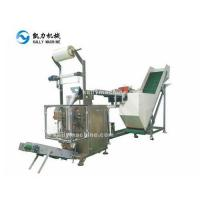 Cheap Rubber Ring Packing Machine for sale