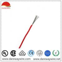 Cheap GXL Automotive Wire for sale