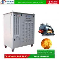 Cheap Economic Diesel Engine Fuel Expander for sale