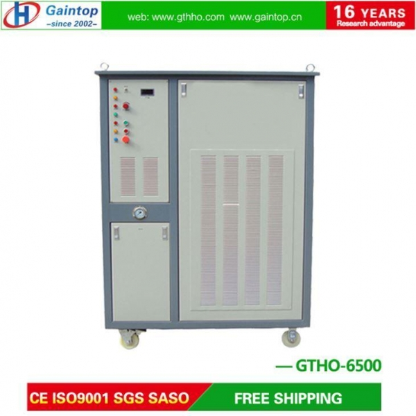 Quality Oxy-hydrogen Generator Machine wholesale