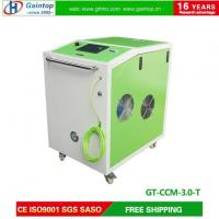 Cheap HHO Car Carbon Cleaning Machine for sale