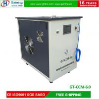 Cheap HHO Diesel Engine Carbon Cleaning Machine for sale