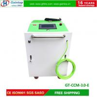 Cheap HHO Machine Carbon Cleaning System for sale