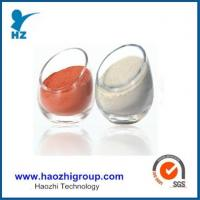 Cheap Cerium Oxide Glass Powder for sale